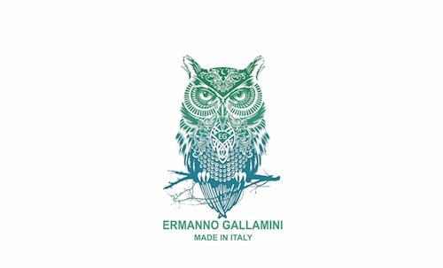 Ermanno Gallamini – FW2015