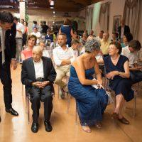 Evento Fulvio Beo 08-07-2015-15