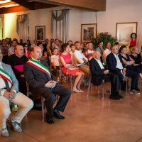 Evento Fulvio Beo 08-07-2015-23