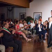 Evento Fulvio Beo 08-07-2015-26