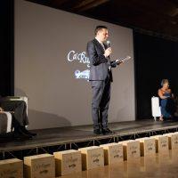 Evento Fulvio Beo 08-07-2015-28
