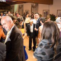 Evento Fulvio Beo 08-07-2015-37