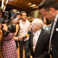 Evento Fulvio Beo 08-07-2015-39