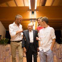 Evento Fulvio Beo 08-07-2015-40