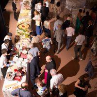 Evento Fulvio Beo 08-07-2015-42