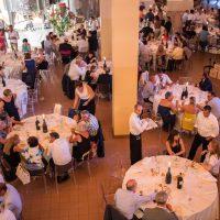 Evento Fulvio Beo 08-07-2015-56