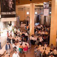 Evento Fulvio Beo 08-07-2015-57