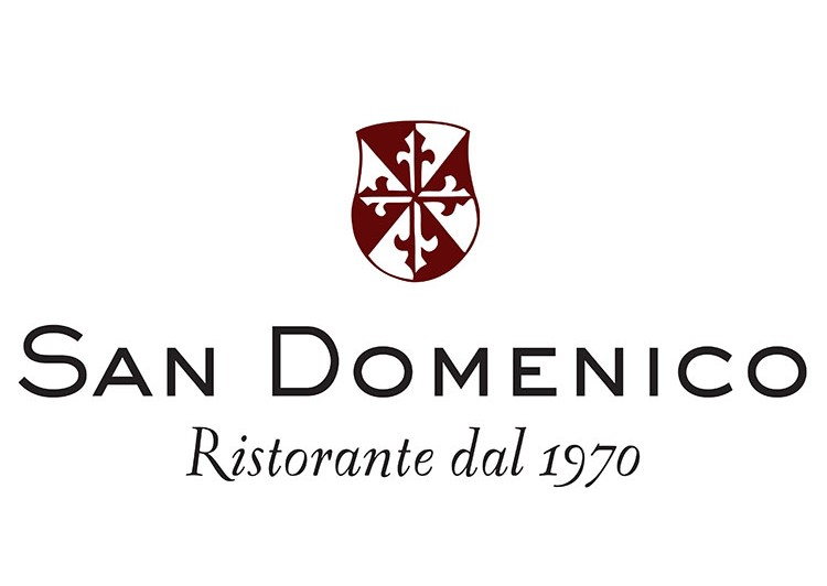 Ristorante SAN DOMENICO Imola